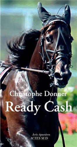 Ready Cash par Christophe Donner