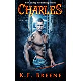 Charles (Darkness #8) (English Edition)