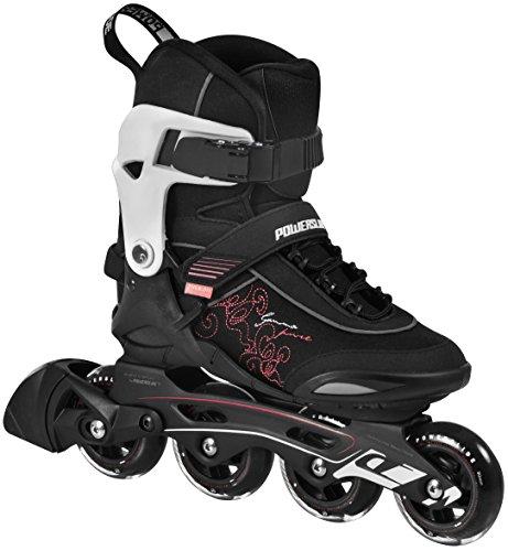 Powerslide Damen Inline-Skate Gamma