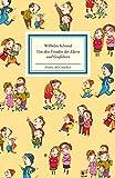 Von den Freuden der Eltern und Großeltern (Insel-Bücherei)