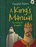 A King's Manual for ruling his Kingdom - Fiendish Rulers