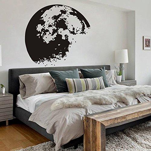 la-luna-espacio-luna-adhesivo-para-pared-pared-vinilo-adhesivo-pared-grafico-mural-de-pared-casa-art
