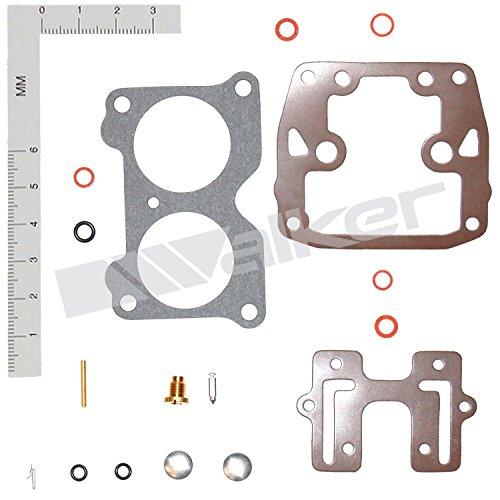 Walker Products 15990 AV Réglage Carburateur kit