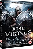 Rise The Vikings [UK kostenlos online stream