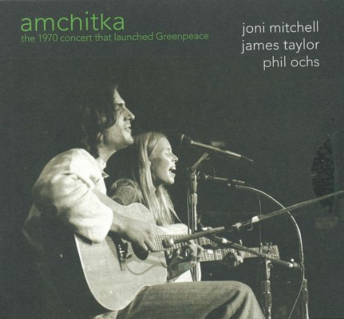 amchitka-the-1970-concert-that-launched-greenpeace