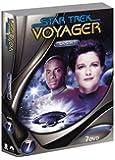 Star Trek - Voyager - Saison 7