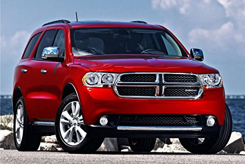 dodge-durango-customized-36x24-inch-silk-print-poster-seide-poster-wallpaper-great-gift