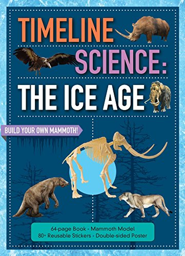 The Ice Age (Timeline Science)