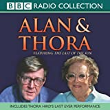 Alan and Thora (BBC Radio Collection: Fiction and Drama)