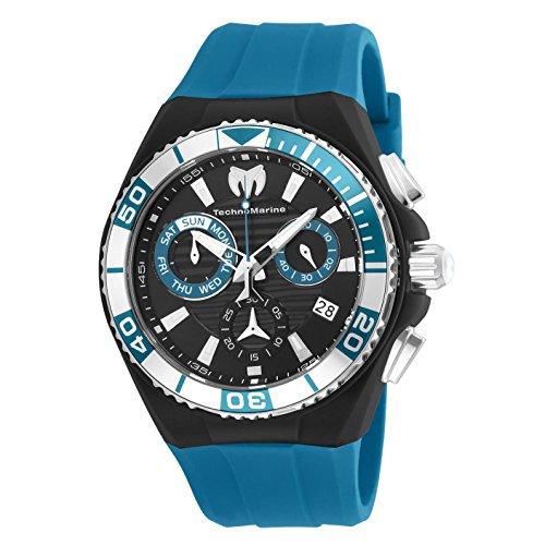 technomarine-cruise-locker-reloj-de-hombre-cuarzo-suizo-45mm-tm-115163