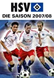 Bundesliga-Highlights: HSV - Die Saison 2007/08