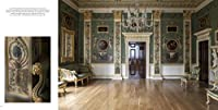 Great English Interiors by Prestel