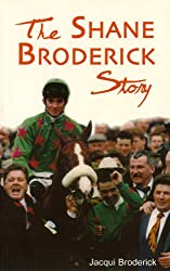 The Shane Broderick Story