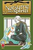 Natsume degli spiriti: 20