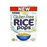 Nestle Crema di riso