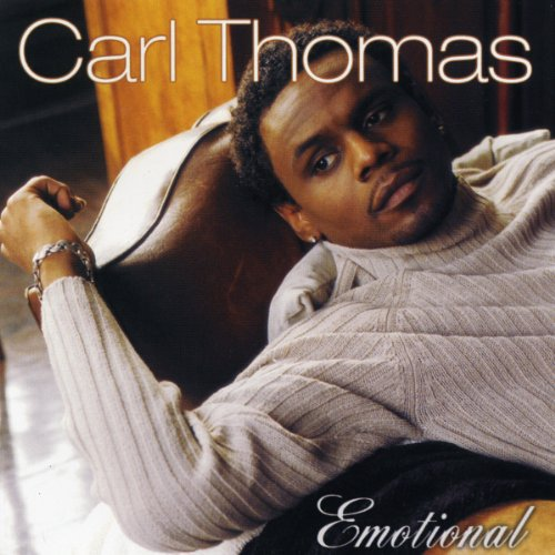 Emotional [Explicit]