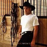 Sevens by Brooks, Garth (1997) Audio CD
