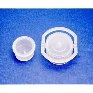 Strickerchemie Wasserbett Verschlussdeckel - Verschlusskappen für alle Arten von Wassermatratzen