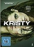 Kristy-Uncut