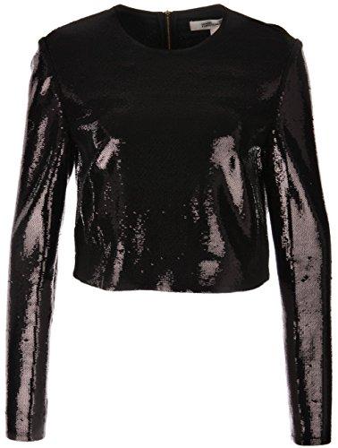 shirt-pailletten-schwarz-38