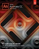 Best Adobe Animation Software - Adobe Animate CC Classroom in a Book Review