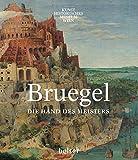 Bruegel: Die Hand des Meisters