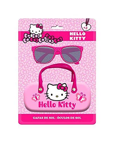 Disney occhiali da sole, colore rosa, 71498