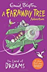 The perfect gift for Blyton fans and new readers! A classic short tale from Enid Blyton's Magic Faraway Tree series, with fun and stunning new full-colour illustrations from Alex Paterson.   Beth, Joe, Frannie and Rick thought they had had quite enou...