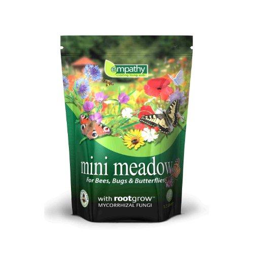 empathy-10m-x-mini-meadow-easy-sow-wild-flower-seed