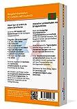 Bengalisch-Expresskurs mit Langzeitgedächtnis-Lernmethode von Sprachenlernen24: Fit für die Reise nach Bangladesh - Inkl - Reiseführer - PC CD-ROM+MP3-Audio-CD für Windows 10,8,7,Vista,XP/Linux/Mac OS X - Sprachenlernen24