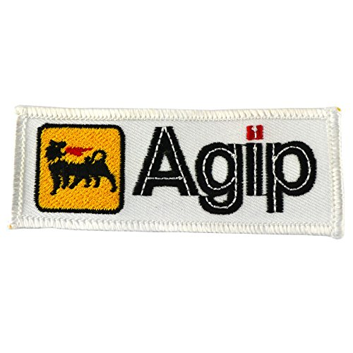 agip-sew-on-patch-badge-zk207