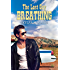 The Last Guy Breathing (The Guy Series Book 3) (English Edition)