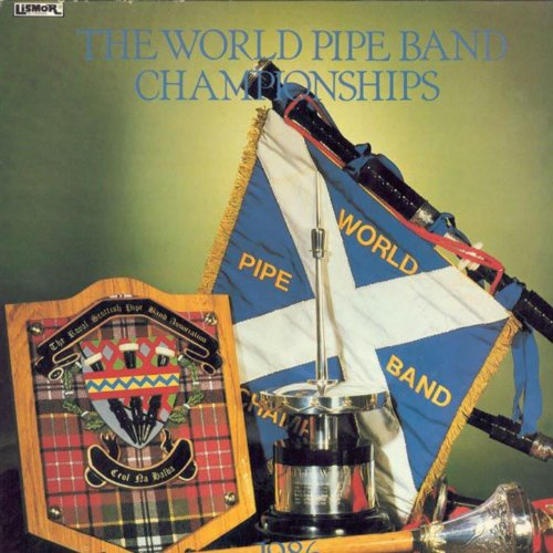 selection-the-streaker-rose-among-the-heather-the-silver-spear-bonnie-isle-of-whalsay-the-pipers-wal