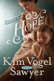 Room for Hope by Kim Vogel Sawyer (2016-04-06)