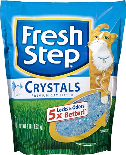 fresh-step-crystals-premium-cat-litter-8-pound-bag-by-fresh-step