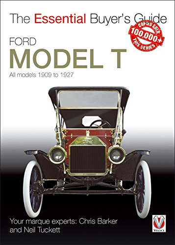 ford-model-t-all-models-1909-to-1927-essential-buyers-guide