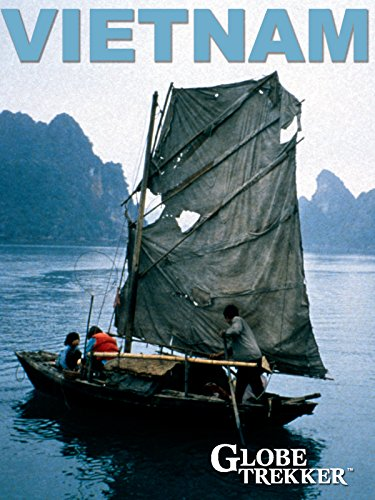 Globe Trekker - Vietnam [OV]
