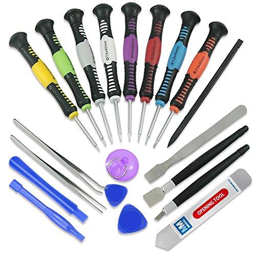 kit-20-in-1-con-strumenti-per-la-riparazione-di-tutti-gli-iphone-ipad-ipod-psp-nintendo-htc-samsung-