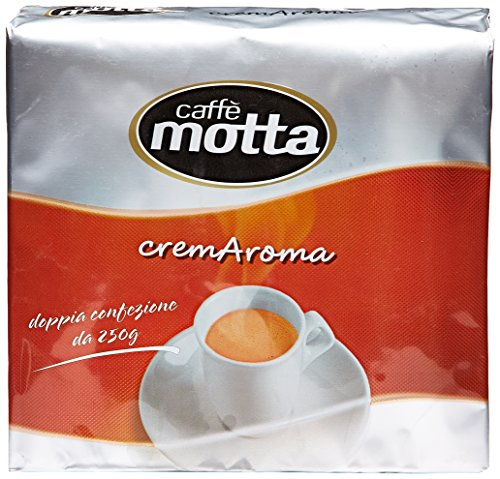 motta-miscela-di-caffe-torrefatto-e-macinato-2-x-250-g-500-g-confezione-da-5