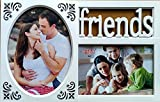 #5: Photo Frame: Friends Theme