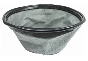 First4Spares Filter For Ash Can Debris Collector Vacuum Cleaner