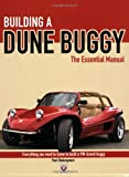 Building a Dune Buggy (Essential Manual) (Essential Manual Series)