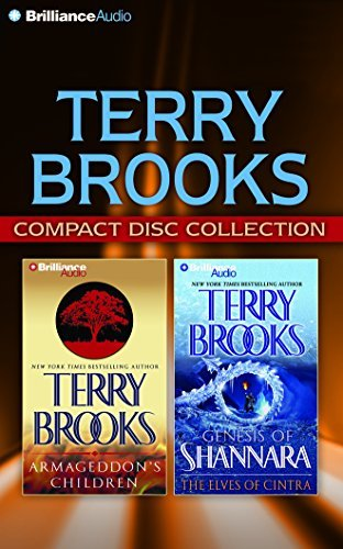 terry-brooks-cd-collection-armageddons-children-the-elves-of-cintra-by-terry-brooks-2014-12-09