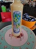 Crema di Limoncello - 50 cl