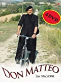 Don Matteo Stagione 02 [4 DVDs] [IT Import]