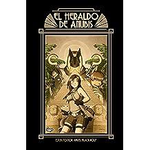 El Heraldo de Anubis