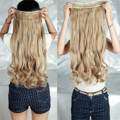 syalex-tm-extension-de-cabello-con-clip-para-mujer-ondulado-cabello-100-natural-cubre-tres-cuartos-d
