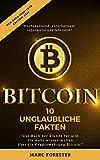 51wBR7i1rfL._SL160_ Bitcoins, Wissen erweitern und erlernen