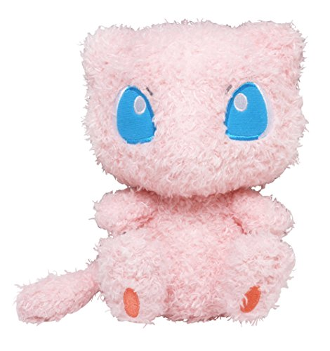 pokemon-fluffy-stuffed-miu