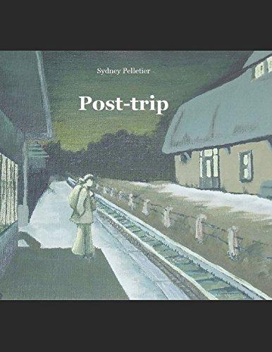 Post-trip
